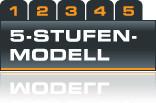 5-Stufen-Modell